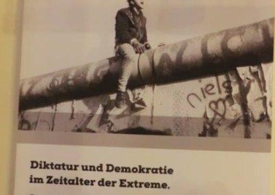 Bund Der Berliner Landshut 2014 Ausstellung#002